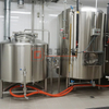 1000l artisanal beer equipment automatic restaurant beer brewing systems for sale at coming year