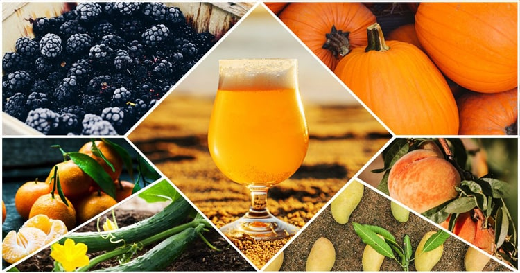 fruit-and-vegetable-beer-ingredients-1200x630-min