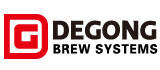 Degong brewery equipment