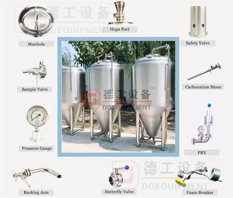 fermenters-and-components-min.webp