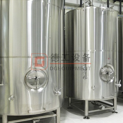 beer fermenting vessels for sale for store & catering equipment range from 100L to 200HL